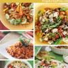6 Salad Recipes for Spring