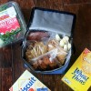 10 Power Snacks for Your Next Road Trip