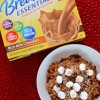 Smores Oatmeal Recipe