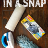 5 Tips to Clean Up the House in a Snap