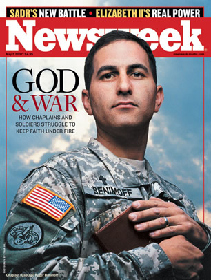 newsweek mitt romney cover. makeup newsweek cover mitt