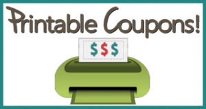 printable-coupon