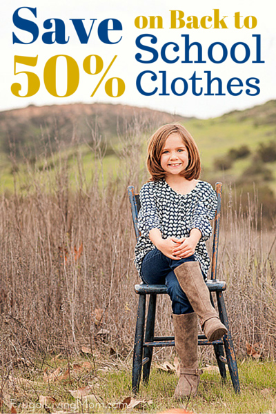 Save-50-on-Back-to-School-Clothes