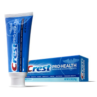 crest-prohealth
