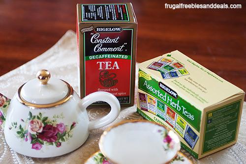 tea-1-2bb