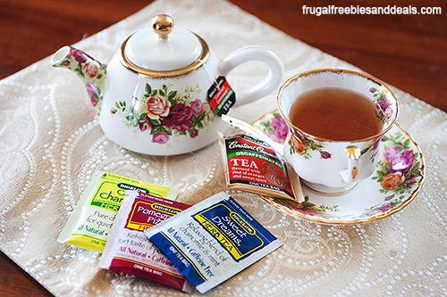 tea-5-2bb