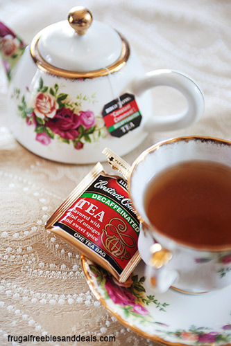 tea-9bb