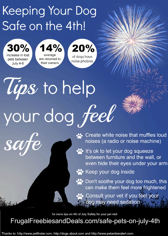 july4safepets