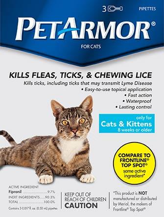 Front_PetArmor-3ct-CatsKittens-PegCtn-m2-US