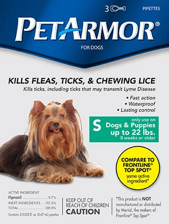 Front_PetArmor-3ct-S22lbDogs-PegCtn-m2-US