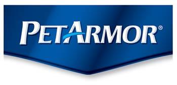 PetArmor-Logo-(500x240)
