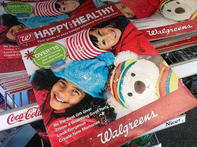 Walgreens2 #shop