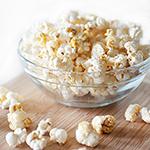 popcorn-1-2small