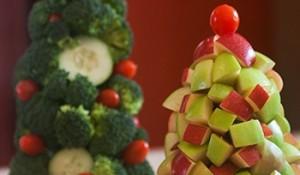 fruit-4bsmallb