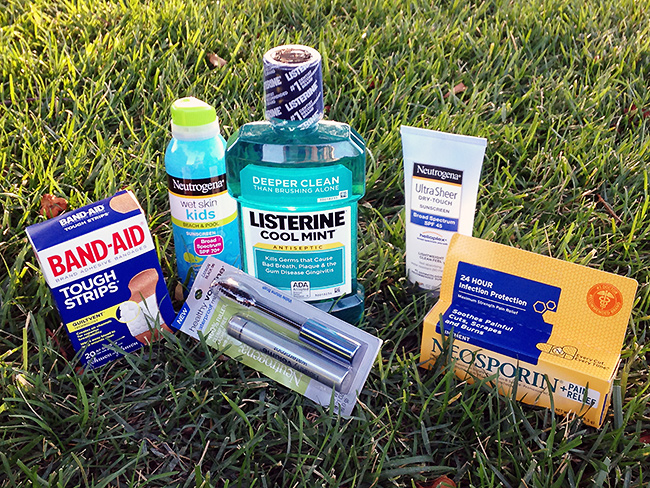$45 in coupons at HEALTHY ESSENTIALS.com #ad
