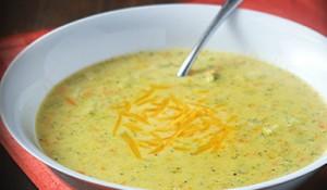 Broccoli-Cheddar-Soup2