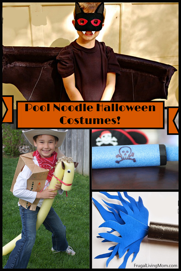 pool-noodle-costumes