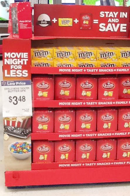 Movie-Night-pallet---in-store-photo-(2)
