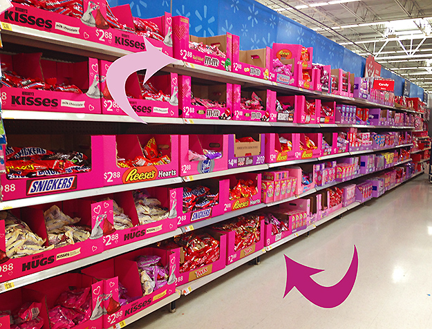 candy-aisle