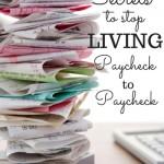 paychecktopaycheck