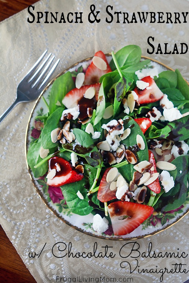 salad-30smallb