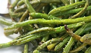greenbeans-small