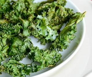 Kale-Chips-#2-3smallc