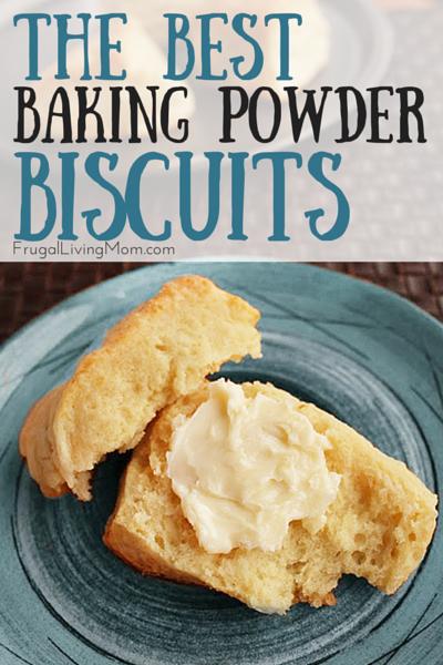 The-BEST-baking-powder-biscuits