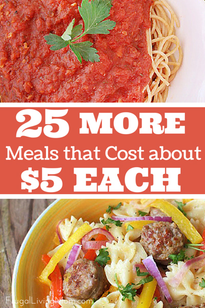 25-meals-that-cost-$5