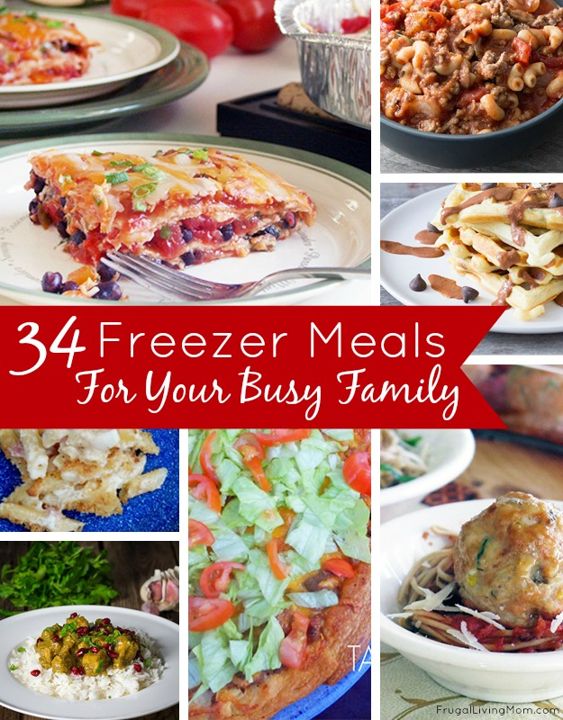 34-freezer-meals2
