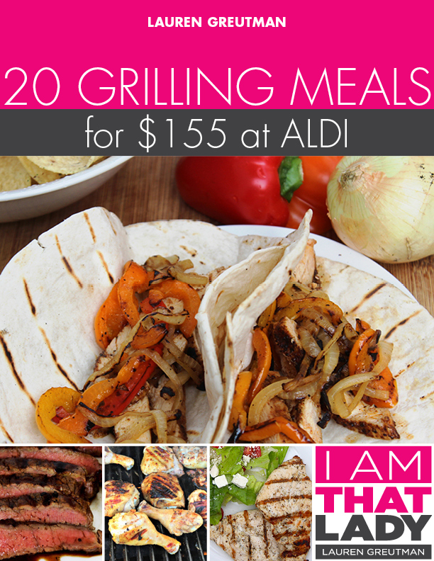 Aldi-Grilling-Plan-Cover