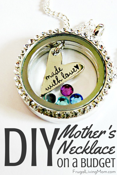 DIY-Mothers-Necklace
