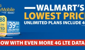 Walmart-Family-Mobile_PRICEPLAN_Deal-Bloggers1