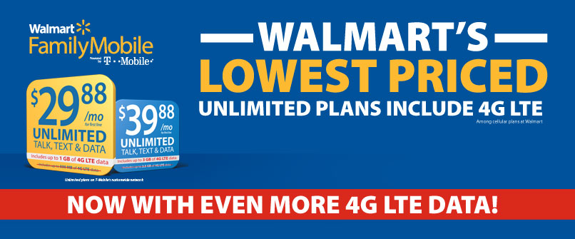 Walmart-Family-Mobile_PRICEPLAN_Deal-Bloggers1