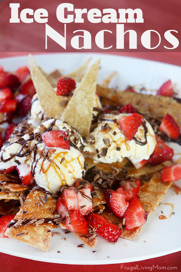 Ice-Cream-Nachos