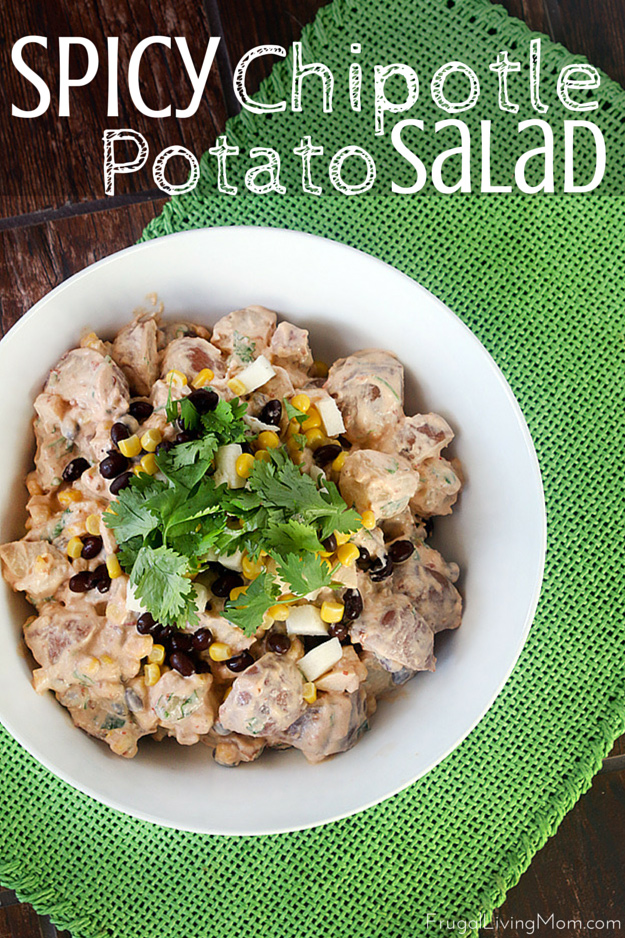 Spicy-Chipotle-Potato-Salad-1