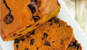 chocolate-chip-pumpkin-bread-small2