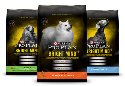Purina-Pro-Plan-Bright-Mind-image