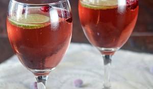 Cranberry-(2)