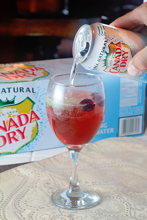 canada-dry-46bsmall