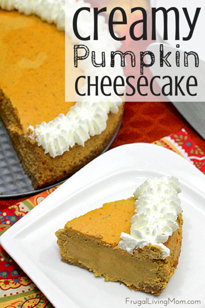 Cream-Pumpkin-Cheesecake