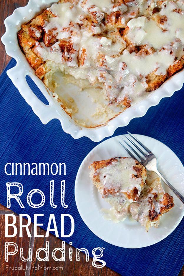 Cinnamon-Roll-(2)