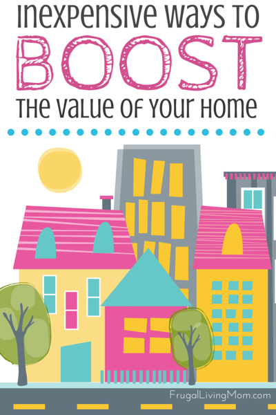 boost-the-value-of-your-home