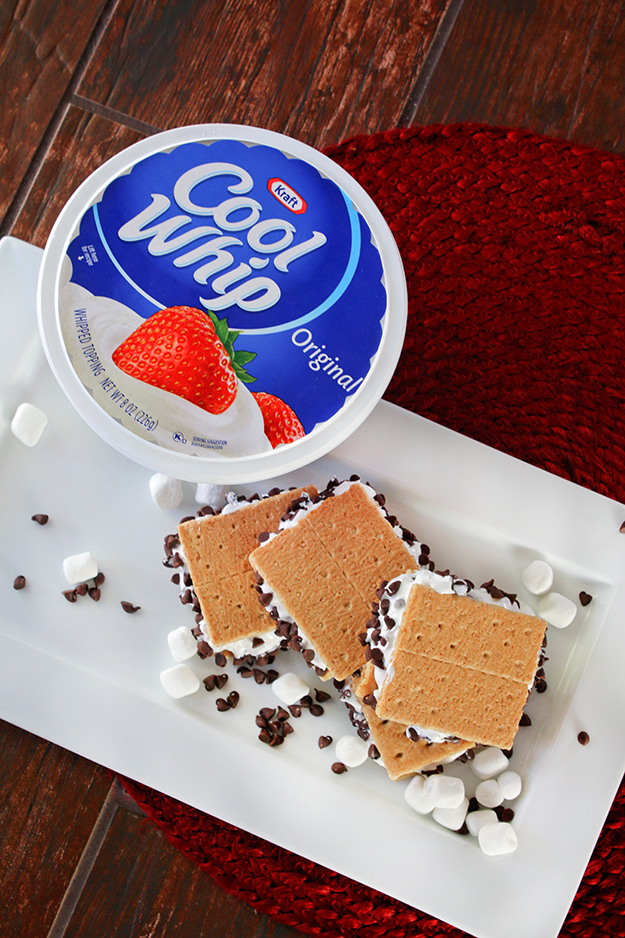 coolwhip-30small