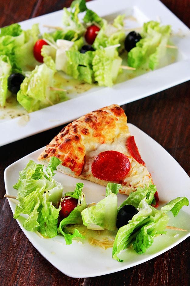 salad-73bsmall