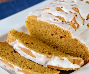 pumpkin-bread-02