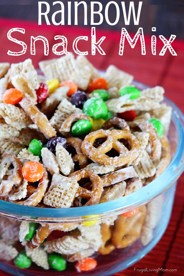 rainbow-snack-mix