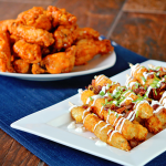 loaded-tater-tots-24b