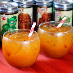pumpkin-spice-mocktail-1b