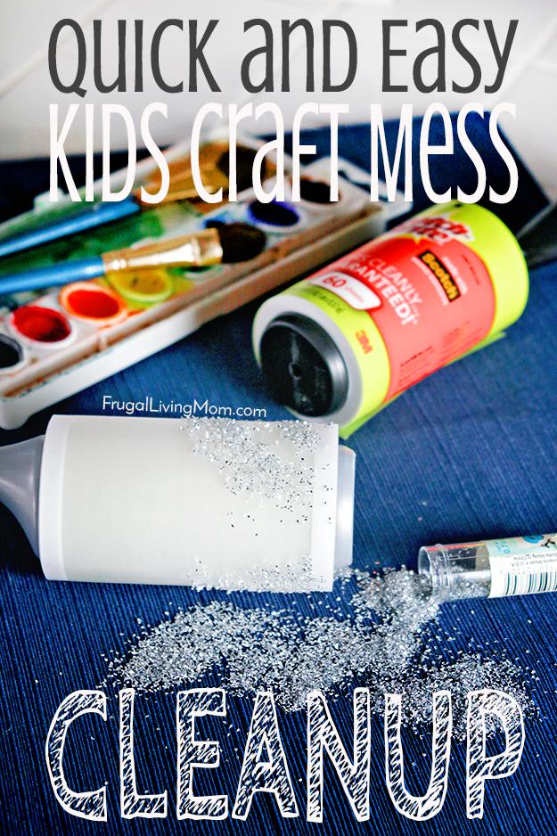 craft-mess-33
